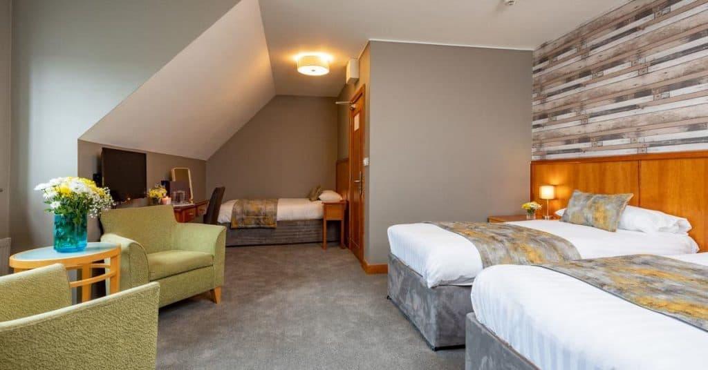 Kilkenny Inn