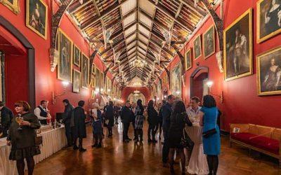 Butler Gallery
