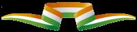 עיטור דגל